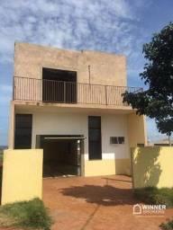 Conheça o seu próximo endereço em Ângulo!