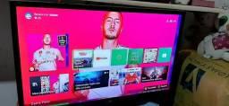 Xbox one s venda ou tróca