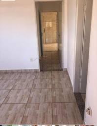 Casa para alugar com 2 dormitórios em Vila virginia, Ribeirao preto cod:L19272