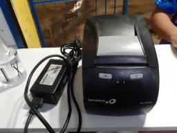 Impressora Bematech mp-4200 TH