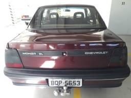 Monza GL EFI 93