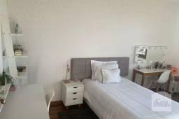 Casa à venda com 4 dormitórios em Santa lúcia, Belo horizonte cod:334871