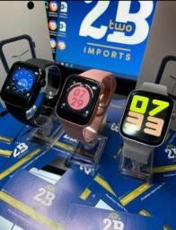 Smartwatch Iwo X6