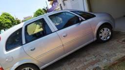 Meriva 2003 - 13.000