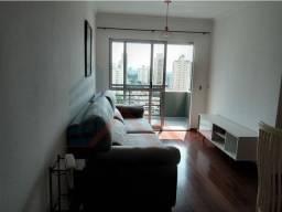 Apartamento para alugar com 3 dormitórios em Tatuapé, São paulo cod:1910