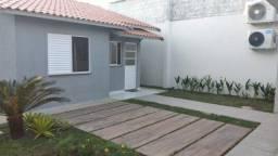 APC - Apenas 20% de entrada - Casas em bairro planejado em Iranduba - Últimas unidades
