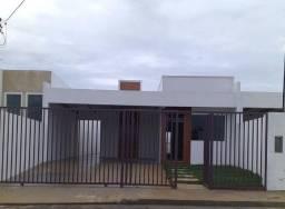 Residencial Tropical, Entrada R$ 5.000, - Aceita Financiamento !!!