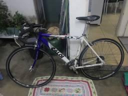 Bike Speed Caloi 10 2009