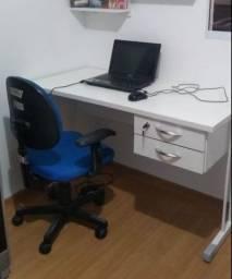Mesa de escritório - Homi Office