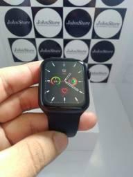 Smartwatch W26 Top!