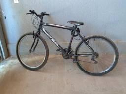 Bicicleta aro 26 ,$300