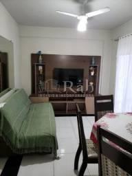 Apartamento a venda apenas 20 metros da Avenida Brasil em Balneário Camboriú