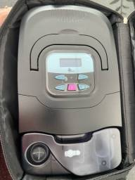 CPAP - Resmart System Auto CPAP