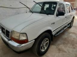 Ford ranger 2001 Diesel