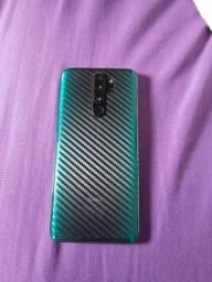 Xiaomi not8 pro 64gb