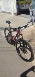 Bike KHS 29