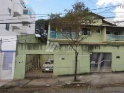 Casa à venda com 2 dormitórios em Vila rosa, Belo horizonte cod:cad3da92bd9