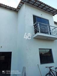 Casa Duplex com 3 dormitórios à venda, 100 m² por R$ 420.000 - Paraíso dos Pataxós - Porto