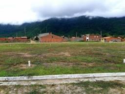 Lotes VISTA da Serra parcelas R$ 208 Pacatuba