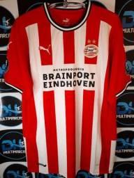 Camisa do PSV l 20/21
