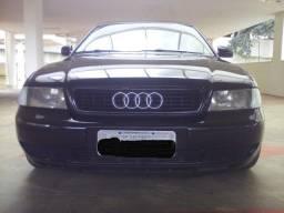 Audi A4 -  Motor 2.8