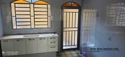 Casa para Locação Bairro São Joaquim. Ref. 2143