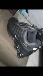 Nike Shox 4 mola