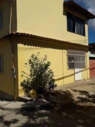 CJO03-Vendo Casa na Serra