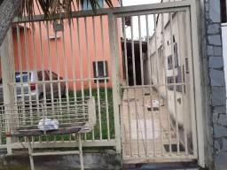 Casa de 2QTS no B. Urca - BH - MG