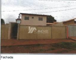 Casa à venda com 2 dormitórios em Planalto, Mateus leme cod:6f59ef7e32a