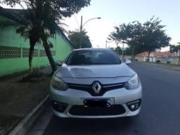 Renault Fluence 2.0 Dinamique automático 2015