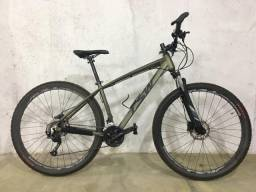 Bike TSW Hunch Plus