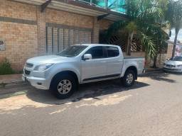 S10 Lt. 2013. Compelto. 2021 pago