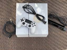 Ps4 Edição Especial Destiny+5 Jogos+Câmera Playstation