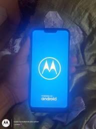 Motorola Power 7