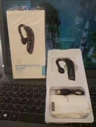 Fone Lenovo Headset HX106
