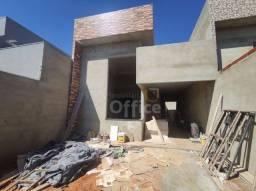 Título do anúncio: Casa à venda, 115 m² por R$ 250.000,00 - Residencial Cerejeiras - Anápolis/GO