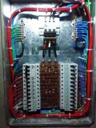 Arielyson eletricista em geral