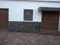 Alugo Sala Comercial B. Ouro Branco