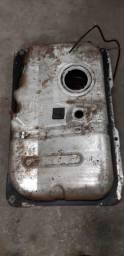 Tanque de combustível ford ka 97/98/99