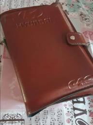Manual do Proprietário Santa Fé 2014