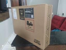 Notebook Gamer Avell, GTX 1650Ti, i5 10300H, 16GB, 120HZ, novo caixa lacrada!