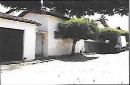 Casa à venda com 3 dormitórios em Centro, Joaíma cod:72cfe5748cb