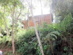 Apartamento à venda com 2 dormitórios cod:1L21600I154119