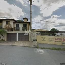 Casa à venda com 4 dormitórios em Brasileia, Betim cod:b74c36f3d0c