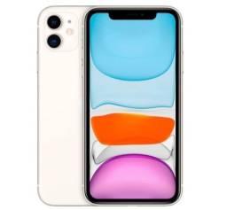 iPhone 11, 64 GB, lacrado