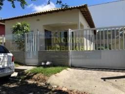 . Ótima casa no condomínio Solar dos Cantarinos