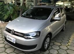 Volkswagen Fox 1.0 BLUEMOTION 4P