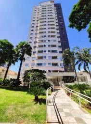 LOCAÇÃO | Apartamento, com 3 quartos em VILA CLEÓPATRA, MARINGÁ