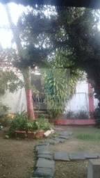 Casa à venda com 2 dormitórios em Amaro branco, Olinda cod:T02-5